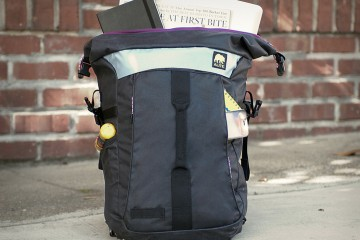Alite-backpack