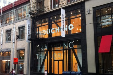 Indochino-SF