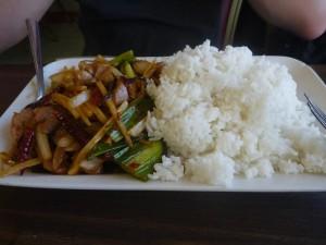 Mission-Hunan-Beef