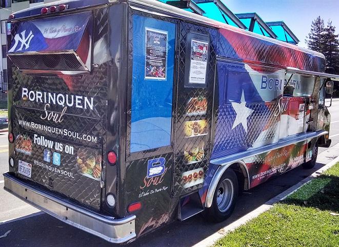 borinque-soul-food-truck