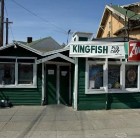 kingfish-oakland