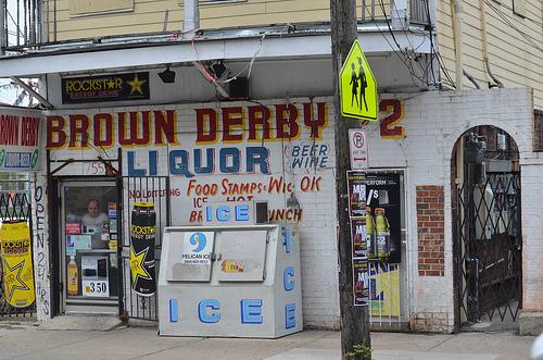 Brown-Derby-2-Liquor-Store