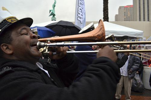 pin-stripe-brass-band
