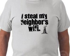 stealing-wi-fi