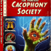 tales-of-the-cacophony-society