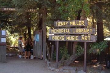 Henry_Miller_Memorial_Library