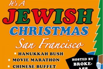 Jewish_Christmas