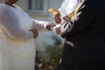 2013-1110-B-chris-illy-wedding-0548