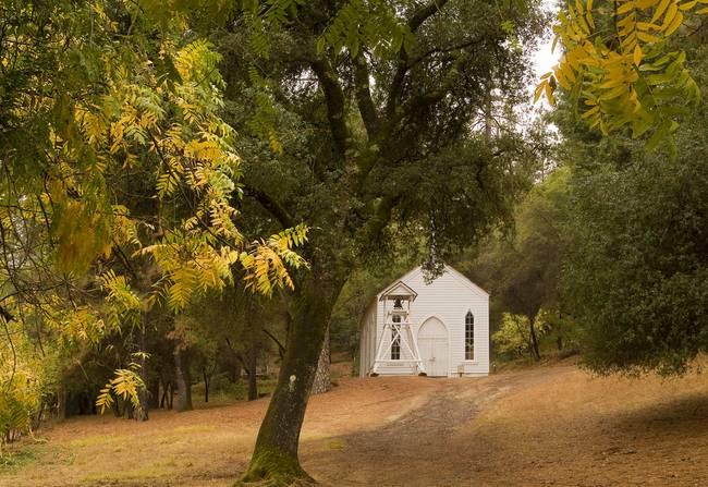 St-Johns-Church-Coloma-California