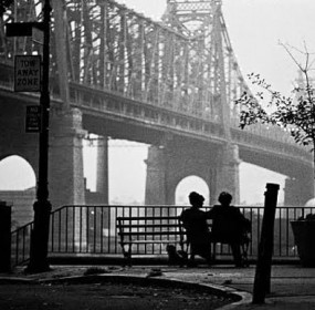 woody-allen-manhattan-movie-new-york-city