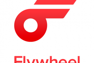 flywheel-logo