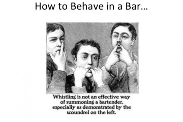 how-to-behave-in-a-bar