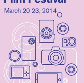 Disposable-film-fest