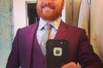 purple-suit-2