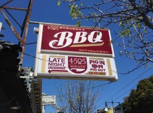 4505-meats-bbq