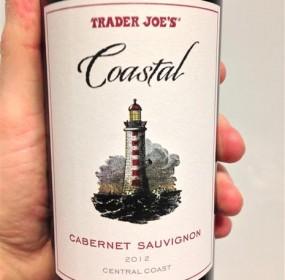 trader-joes-coastal