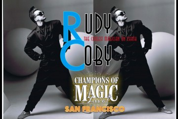 rudy-coby
