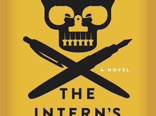 the-intern's-handbooks