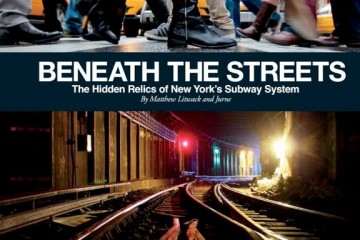 beneath-the-streets