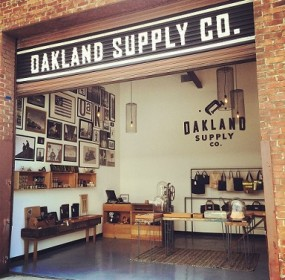 oakland-supply-co