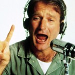 Good-Morning-Vietnam-15-4