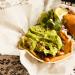 nick's-crispy-tacos