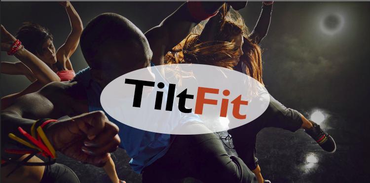 tiltfit-werq-body-boom-twerk