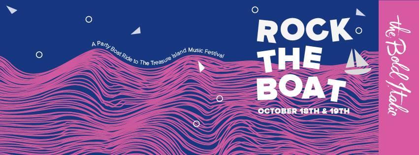 bold-italic-rock-the-boat