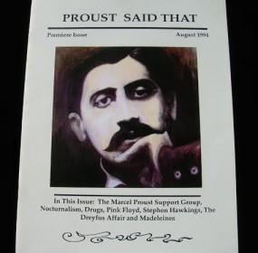 proust-said-that