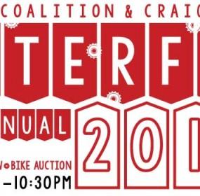 Winterfest-2014-Page-Header1