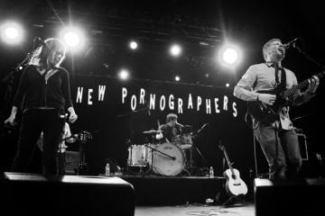 new-pornographers-09