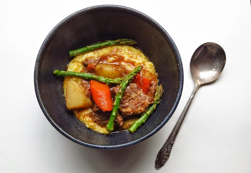 eatgordaeat-recipes