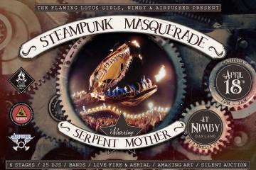 steampunk-promenade