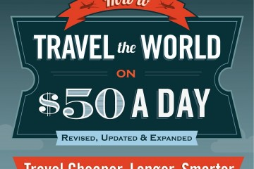 HowtoTraveltheWorld_REV_5.21-2