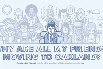 friends moving to Oakland_Hero