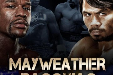 official-poster-for-Floyd-Mayweather-and-Manny-Pacquiao