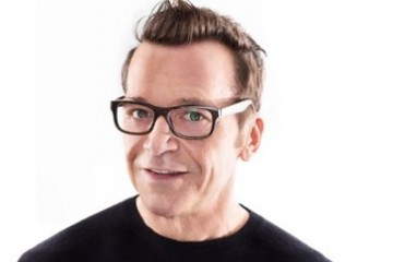 17-tom-arnold-at-cobbs-comedy-club-30-off-3-3682222-regular