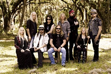 lynyrd-skynyrd-press-photo-2015-billboard-650