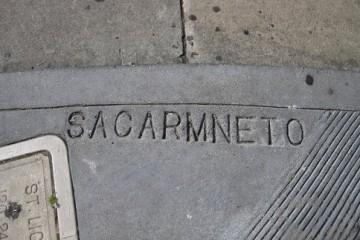 sf street name