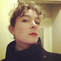 Lucie Duffort
