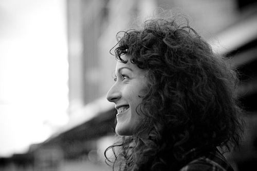Christine Witmer - Sparing Stringer