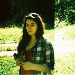 Lana A.