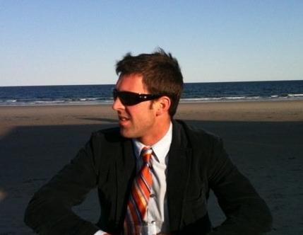 Steven K. - Sound Reasoner