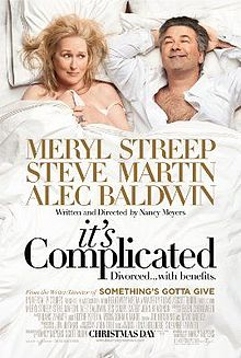 It's-complicated