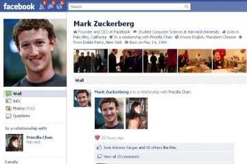 Mark-Zuckerberg-relationship-status