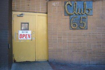 Club-65