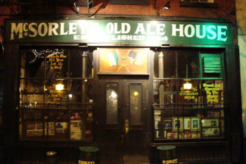 McSorleys-Old-Ale-House