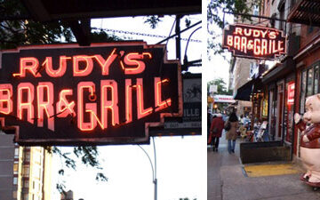 Rudys-Bar-And-Grill