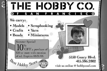 The-Hobby-Company