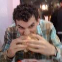 Andrew Dalton - Aggressive Panhandler